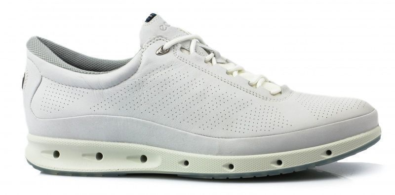 Кроссовки для мужчин ECCO Cool ZM3384 продажа, 2017