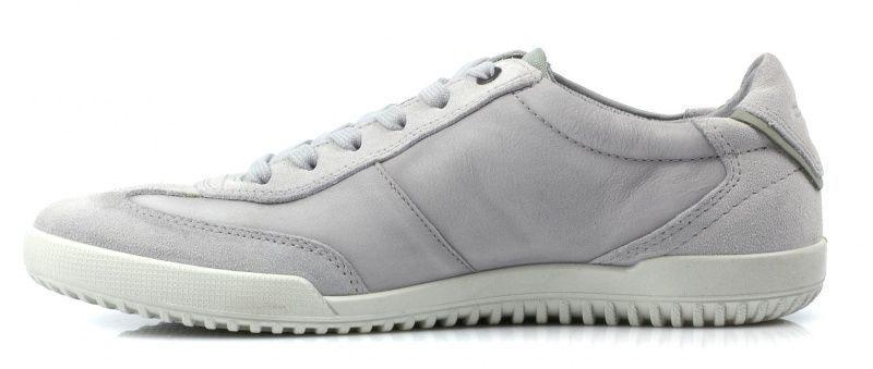 Полуботинки мужские ECCO GRAHAM ZM3392 цена обуви, 2017
