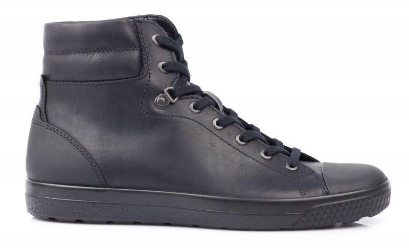 Ботинки для мужчин ECCO ETHAN ZM3405 цена, 2017