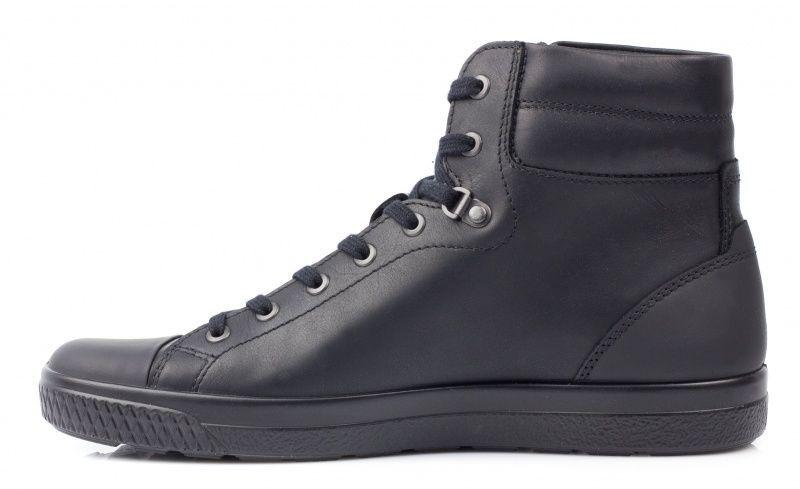 Ботинки для мужчин ECCO ETHAN ZM3405 продажа, 2017