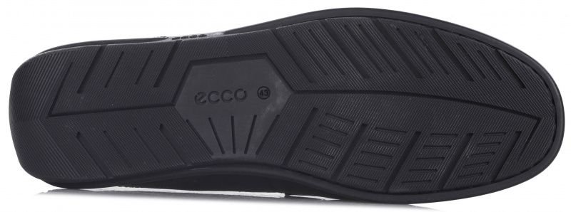 Мокасины для мужчин ECCO CLASSIC MOC 2.0 ZM3443 продажа, 2017