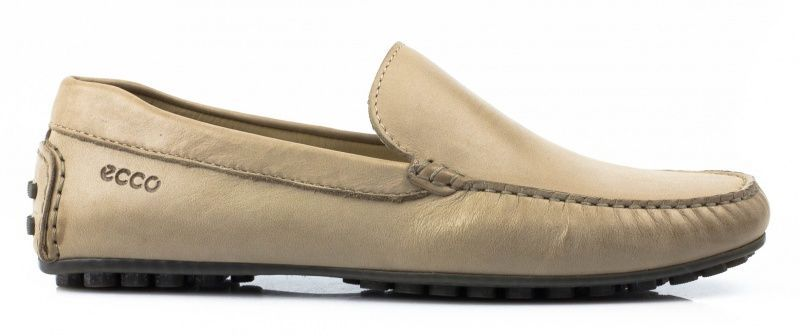 Мокасины для мужчин ECCO HYBRID B ZM3455 размерная сетка обуви, 2017