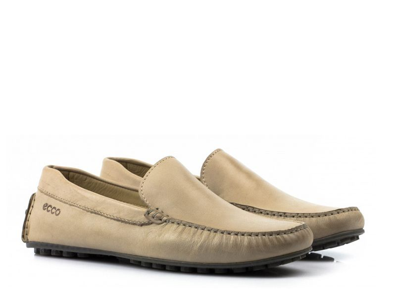 Мокасины для мужчин ECCO HYBRID B ZM3455 цена обуви, 2017