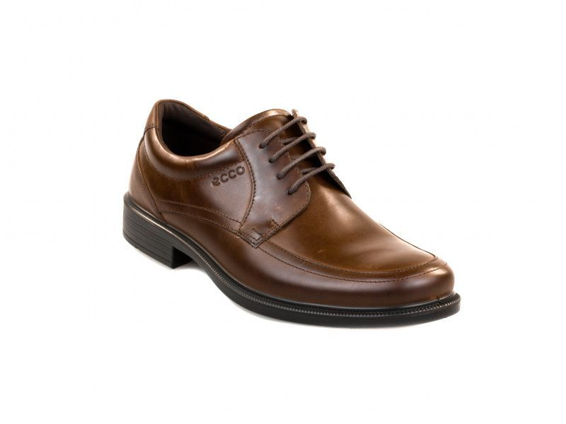 Туфли для мужчин ECCO INGLEWOOD ZM3460 , 2017