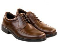 Мужские туфли 38 размера , 2017