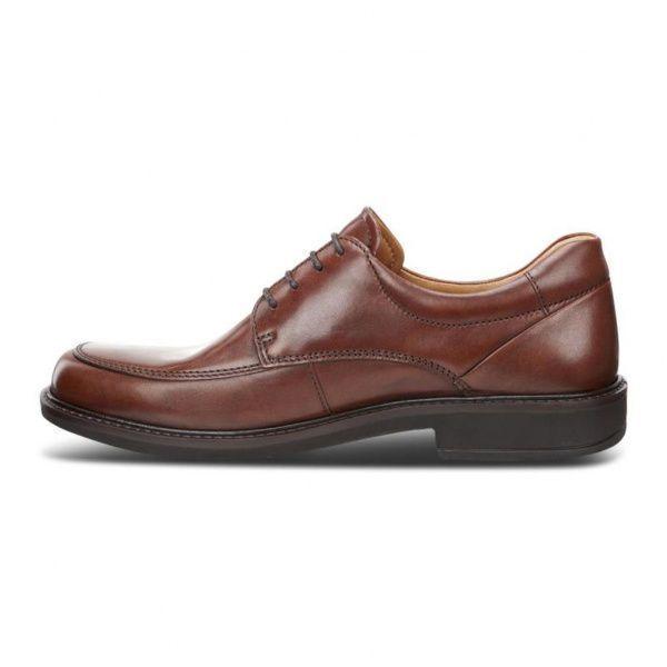 Туфли для мужчин ECCO HOLTON ZM3464 продажа, 2017