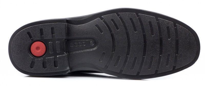 Туфли для мужчин ECCO HOLTON ZM3465 продажа, 2017