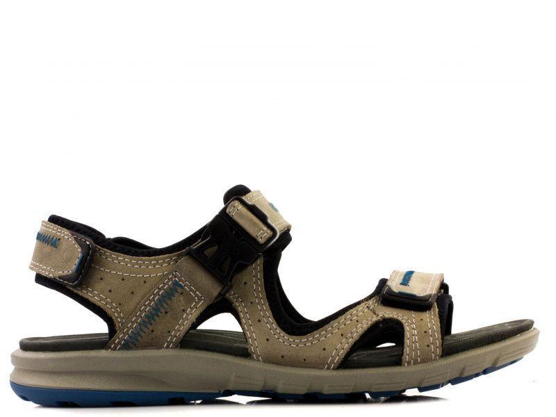 Сандалии для мужчин ECCO CRUISE ZM3495 цена обуви, 2017