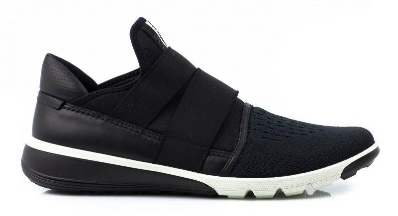 Кроссовки мужские ECCO INTRINSIC 2 ZM3501 размеры обуви, 2017