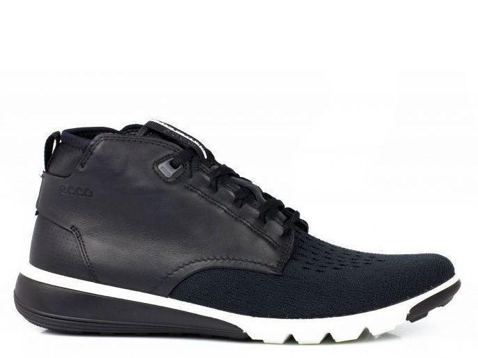 Кроссовки для мужчин ECCO INTRINSIC 2 ZM3504 купить, 2017