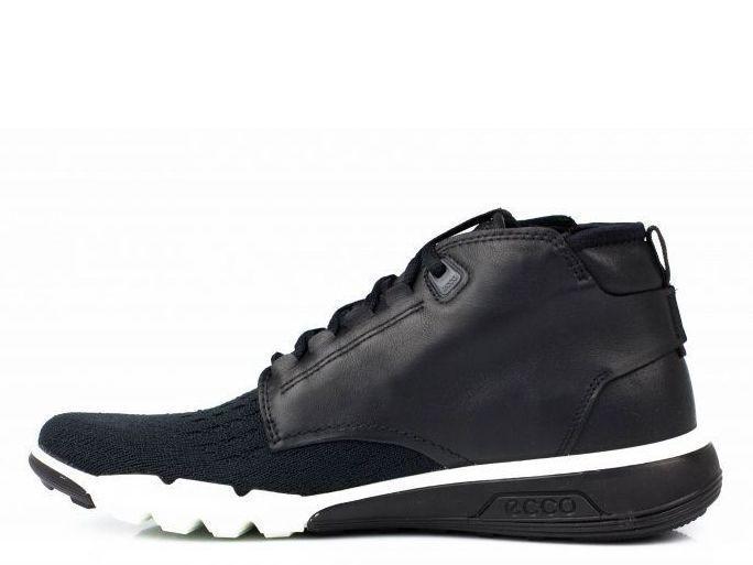 Кроссовки для мужчин ECCO INTRINSIC 2 ZM3504 смотреть, 2017