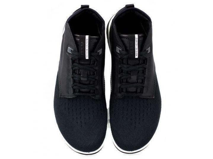 Кроссовки для мужчин ECCO INTRINSIC 2 ZM3504 размеры обуви, 2017