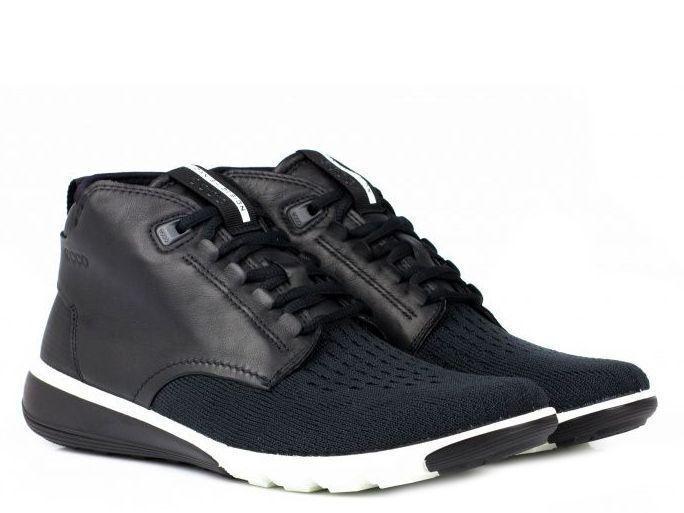 Кроссовки для мужчин ECCO INTRINSIC 2 ZM3504 фото, купить, 2017