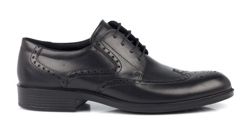 Туфли для мужчин ECCO HAROLD ZM3518 продажа, 2017