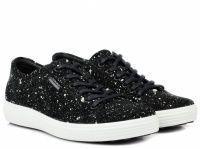 мужская обувь, Бестселлеры, фото, intertop