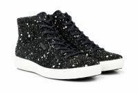 Обувь ECCO 44 размера, фото, intertop