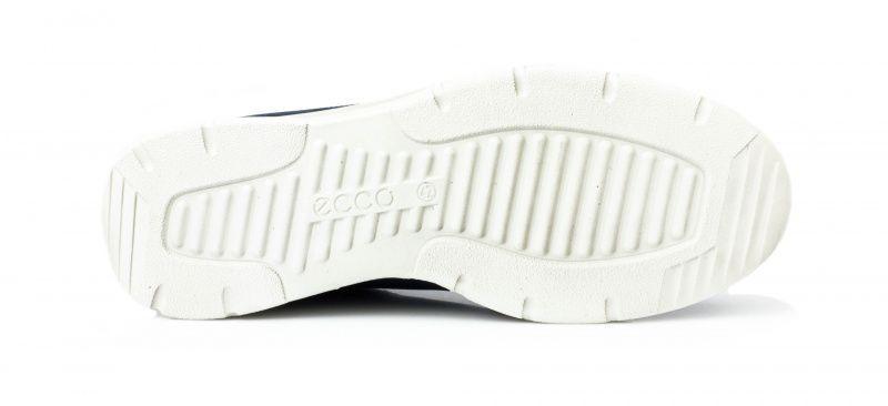 Кроссовки для мужчин ECCO IRONDALE ZM3528 фото, купить, 2017