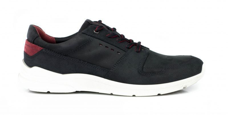 Кроссовки для мужчин ECCO IRONDALE ZM3529 продажа, 2017