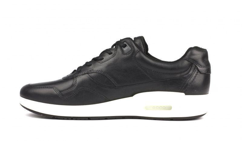 Кроссовки мужские ECCO CS16 MEN'S ZM3538 размеры обуви, 2017
