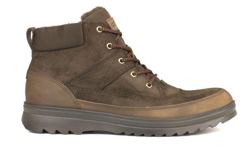 Ботинки для мужчин ECCO DARREN ZM3551 продажа, 2017