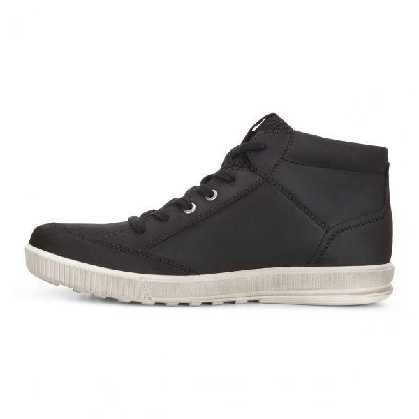 Ботинки для мужчин ECCO ENNIO ZM3553 стоимость, 2017