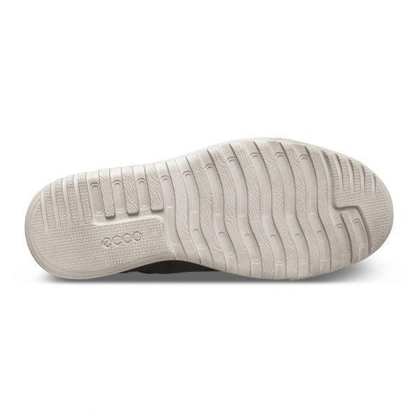 Ботинки для мужчин ECCO ENNIO ZM3553 модная обувь, 2017