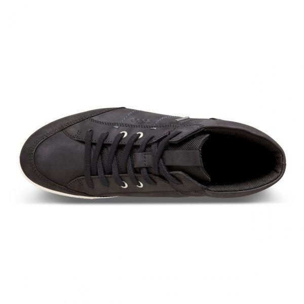 Ботинки для мужчин ECCO ENNIO ZM3553 , 2017