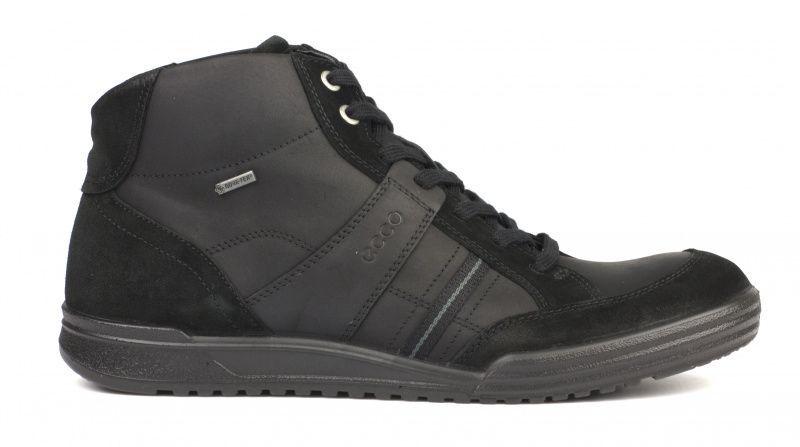Ботинки для мужчин ECCO FRASER ZM3554 модная обувь, 2017