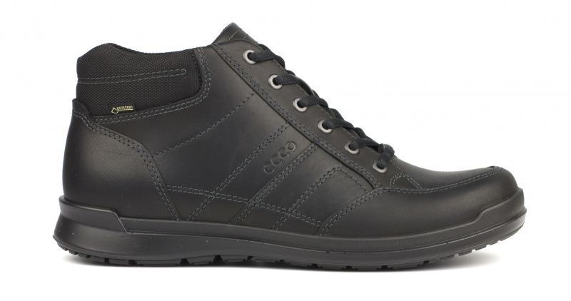 Ботинки для мужчин ECCO HOWELL ZM3555 продажа, 2017