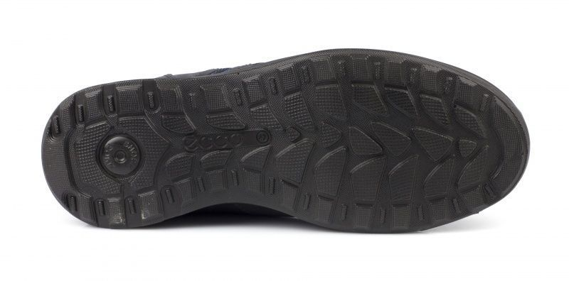 Полуботинки мужские ECCO HAYES ZM3558 цена обуви, 2017