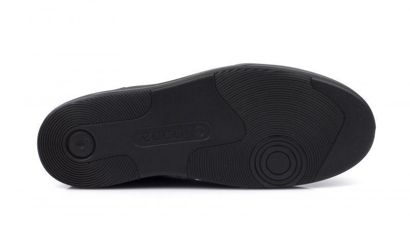 ECCO Ботинки  модель ZM3566, фото, intertop