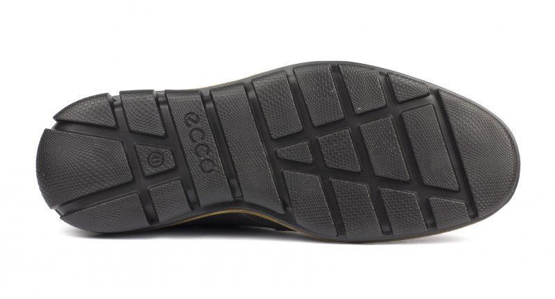 Туфли для мужчин ECCO JEREMY ZM3570 продажа, 2017