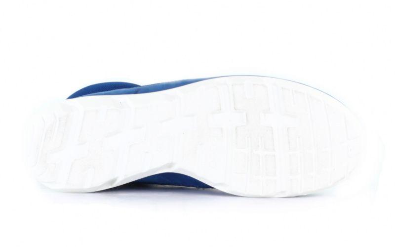 Ботинки для мужчин ECCO CALGARY ZM3576 купить обувь, 2017