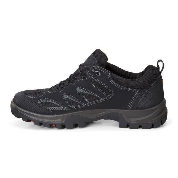 Полуботинки для мужчин ECCO XPEDITION  III MEN ZM3579 брендовая обувь, 2017