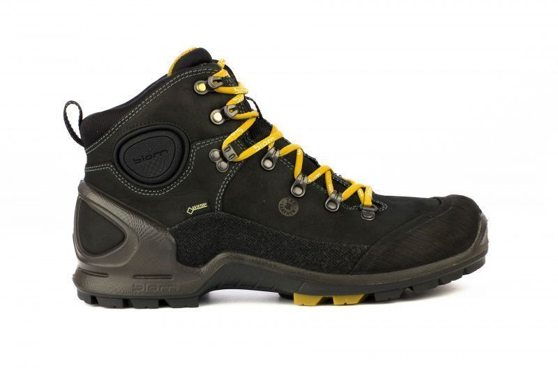 Ботинки для мужчин ECCO BIOM TERRAIN MEN'S ZM3581 модная обувь, 2017