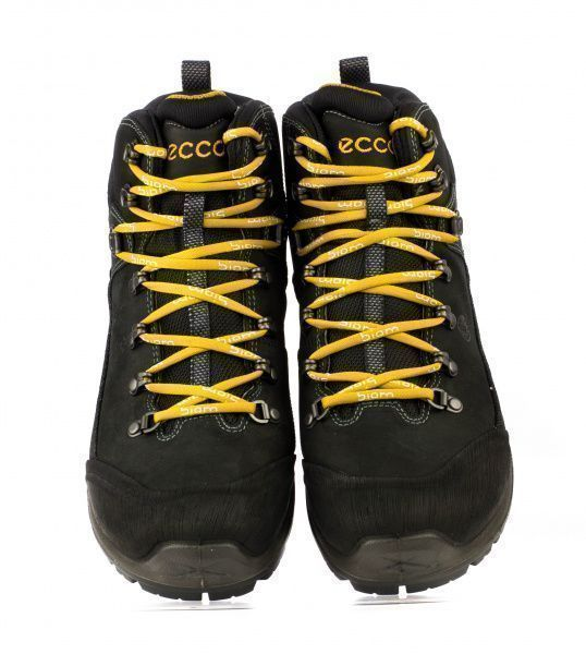 Ботинки для мужчин ECCO BIOM TERRAIN MEN'S ZM3581 цена обуви, 2017