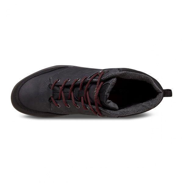 Ботинки для мужчин ECCO ESPINHO ZM3585 брендовая обувь, 2017