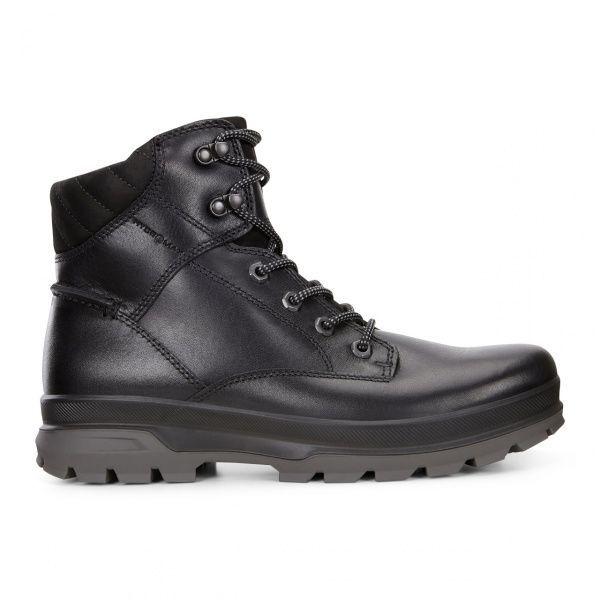Ботинки мужские ECCO RUGGED TRACK ZM3589 цена обуви, 2017