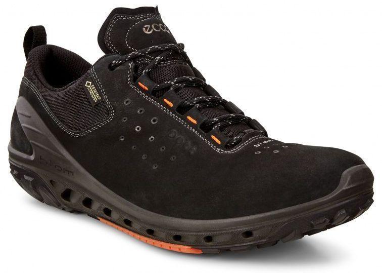ECCO Кросівки чоловічі модель ZM3617 - купити за найкращою ціною в ... 010a68ed7572e