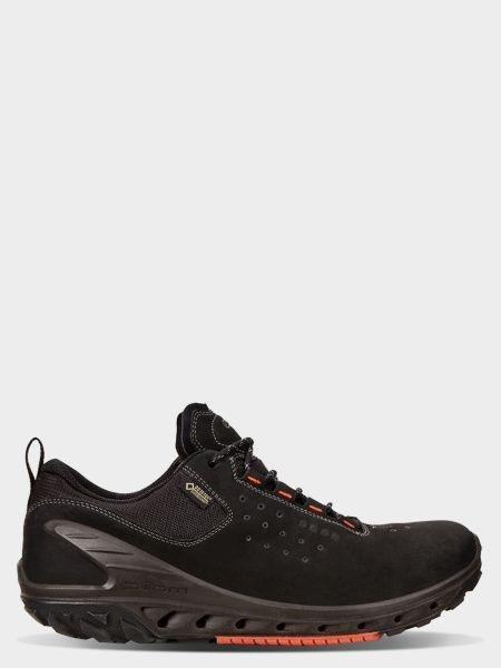 чоловічі кросівки ecco biom venture 820724(51052) шкіряні текстильні 9e234f21eced9