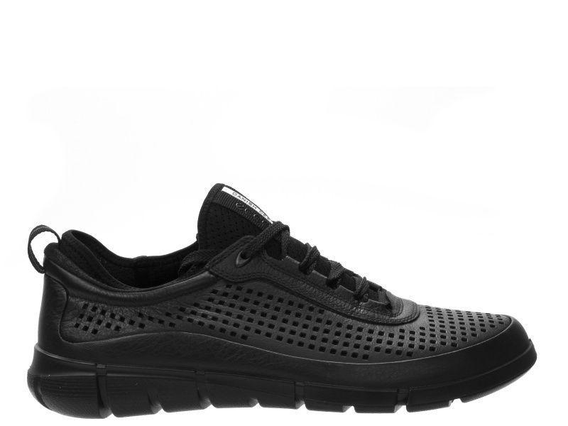 Кроссовки для мужчин ECCO INTRINSIC 1 ZM3618 купить, 2017