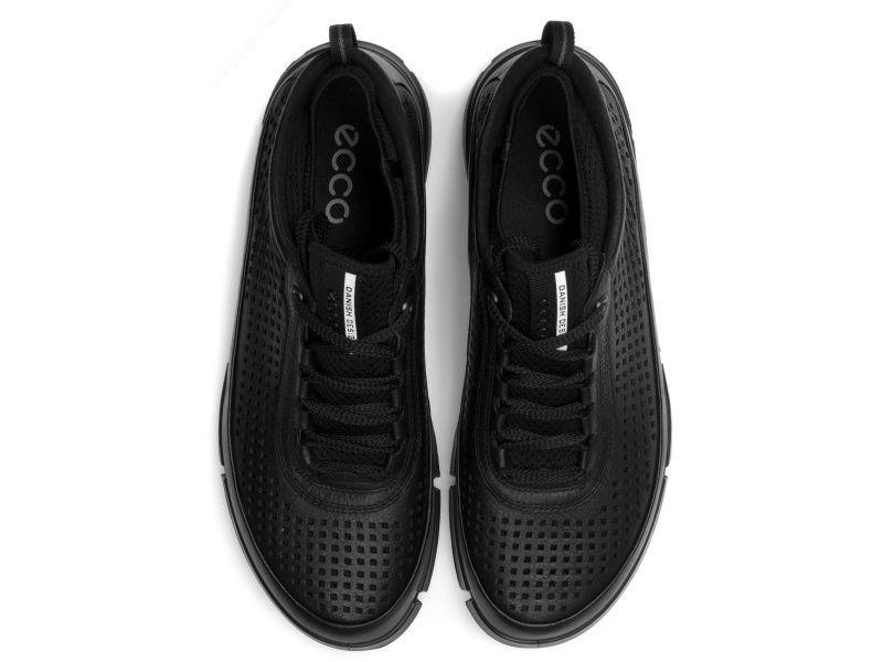 Кроссовки для мужчин ECCO INTRINSIC 1 ZM3618 модная обувь, 2017