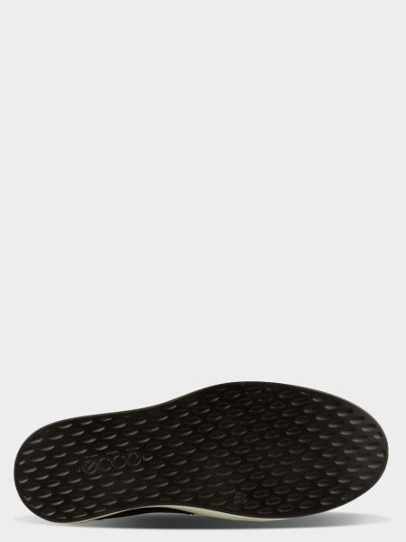 Полуботинки для мужчин ECCO SOFT 8 ZM3630 купить обувь, 2017