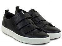 мужская обувь ECCO 50 размера купить, 2017