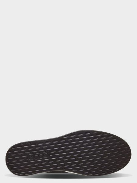 Ботинки для мужчин ECCO SOFT 8 ZM3633 , 2017