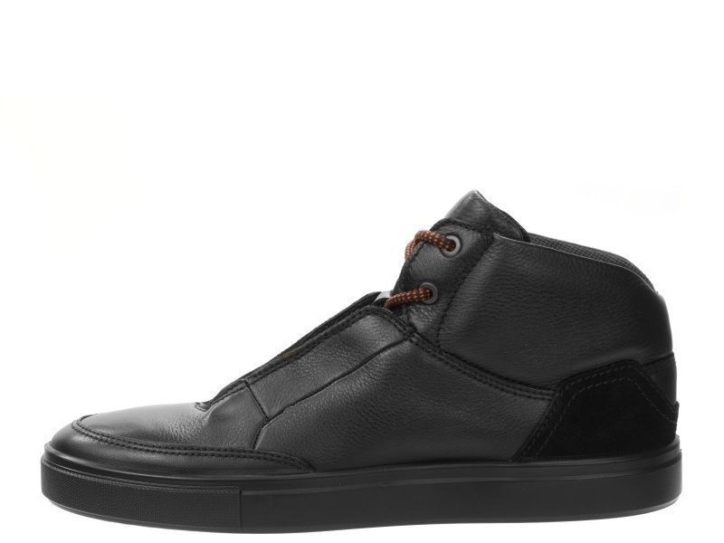 Ботинки для мужчин ECCO KYLE ZM3646 цена, 2017