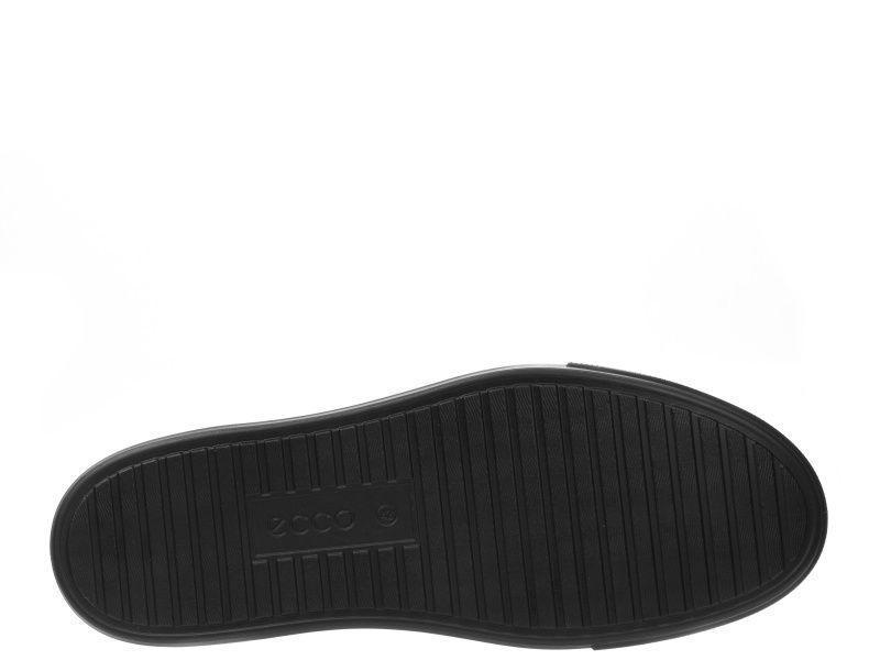 Ботинки для мужчин ECCO KYLE ZM3646 продажа, 2017