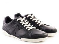 мужская обувь ECCO, фото, intertop