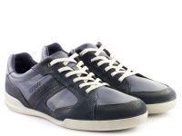 мужская обувь ECCO 44 размера, фото, intertop