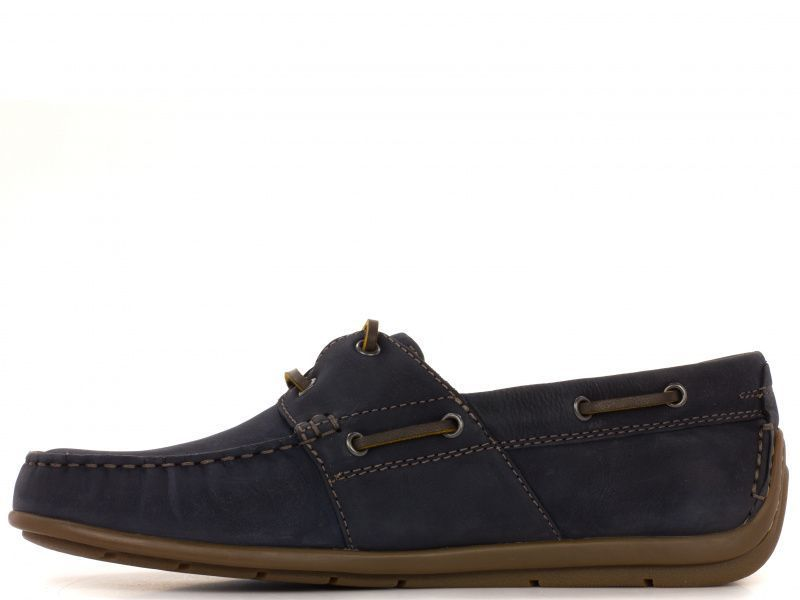 Мокасины для мужчин ECCO CLASSIC MOC 2.0 ZM3666 размеры обуви, 2017